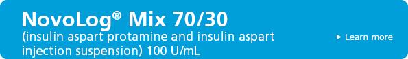 Tresiba 174 Long Acting Insulin Tresiba 174 Insulin Degludec