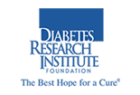 Diabetes Research Institute Foundation®