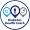 Sign up for the Diabetes Health Coach